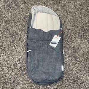 Stokke scoot soft bag